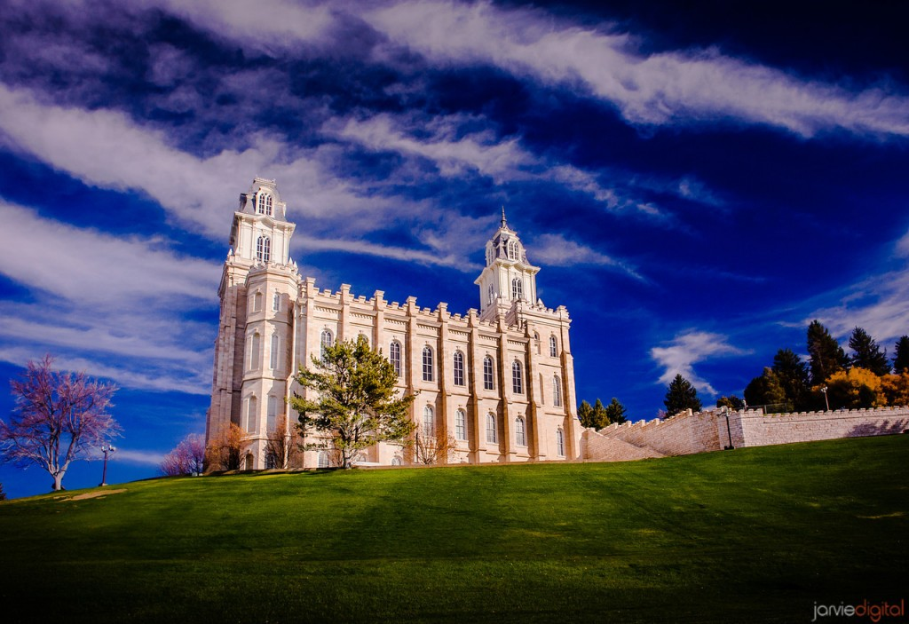 39 LDS Temples beautiful - Scott Jarvie (29)