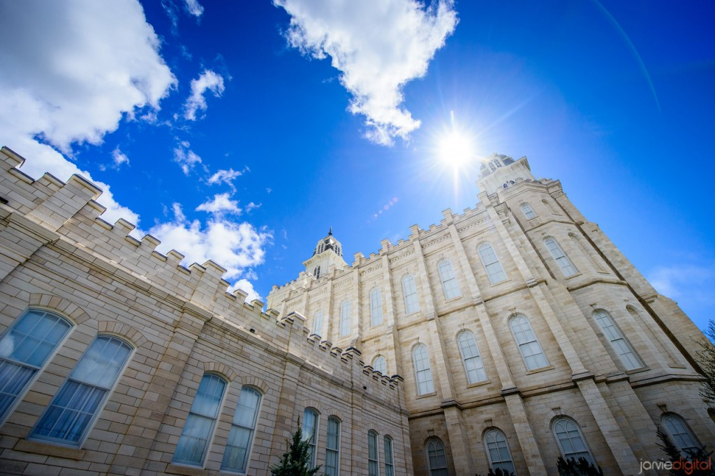 39 LDS Temples beautiful - Scott Jarvie (30)