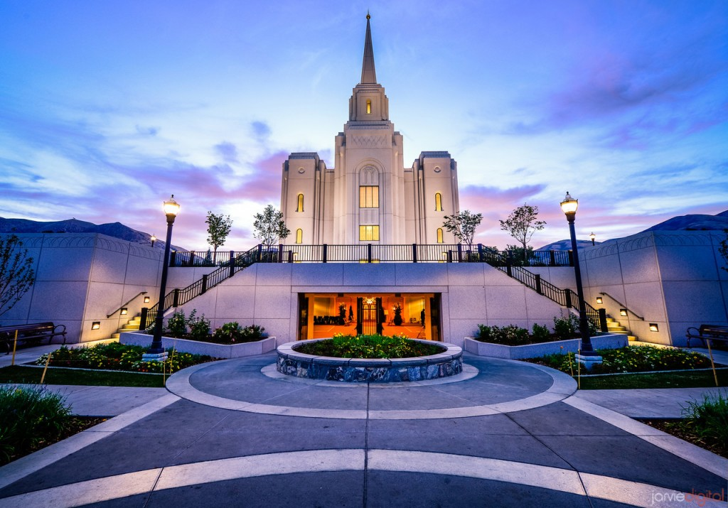 39 LDS Temples beautiful - Scott Jarvie (32)