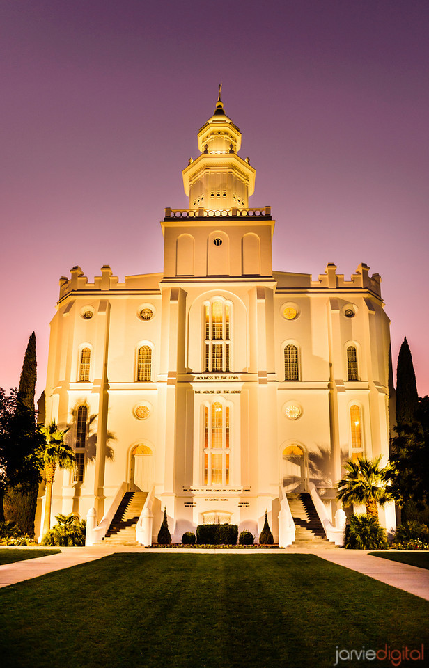 39 LDS Temples beautiful - Scott Jarvie (35)