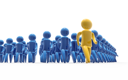 blogging blog social media email web Linkedin