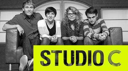 Studio_C_Logo