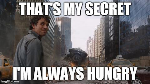 Mormon Memes from the Avengers (3)
