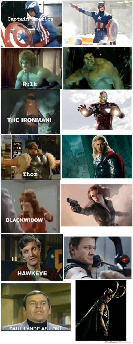 avengers-before-and-after