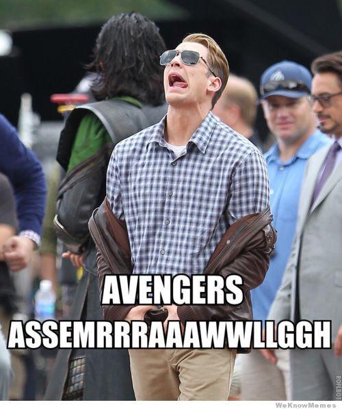 avengers-derp1