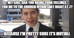 david archuleta memes