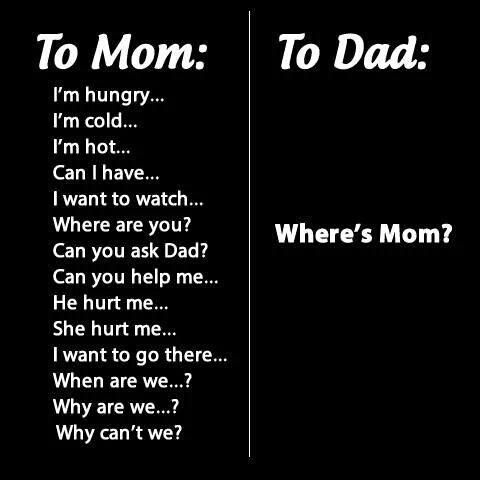 funniest Mother's day memes (7)