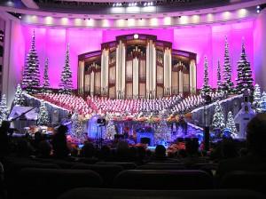mormon-tabernacle-choir-christmas