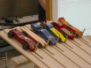 pinewood_derby_cars_02a