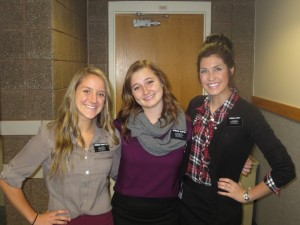 sister missionaries lds