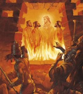 three-men-in-fiery-furnace-39474-tablet