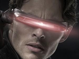 James-Marsen-Cyclops1