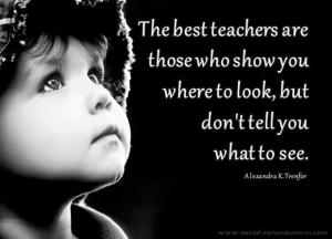 The-best-teachers-300x216