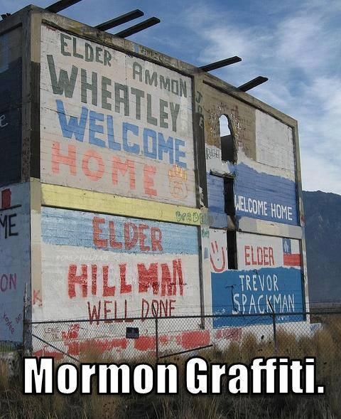 funny mormon memes (12)