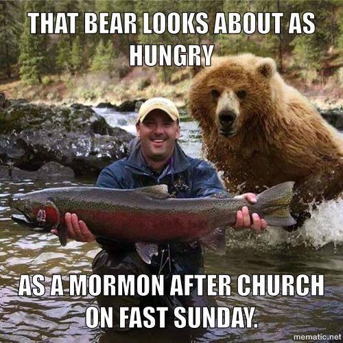 funny mormon memes (21)