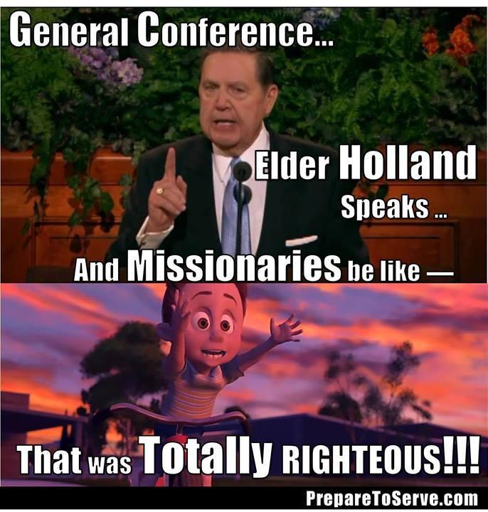 funny mormon memes (4)