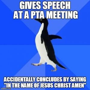 funny mormon parenting memes