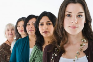 group-of-women