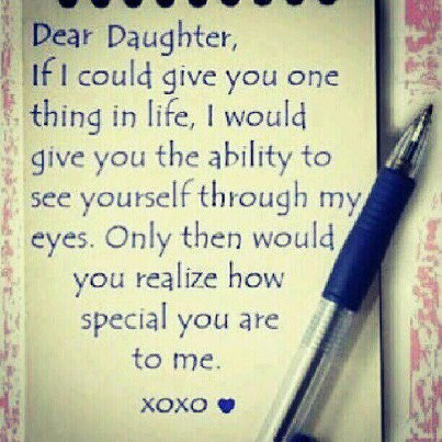 inspirational parenting quotes (2)