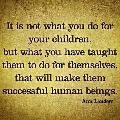 Quotes About Parenting 20 Inspirational Parenting Quotes
