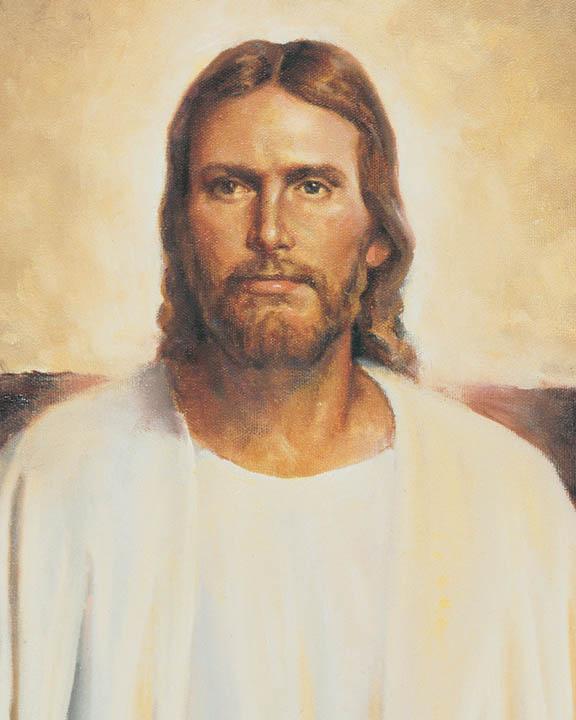 mormon-jesus-christ4