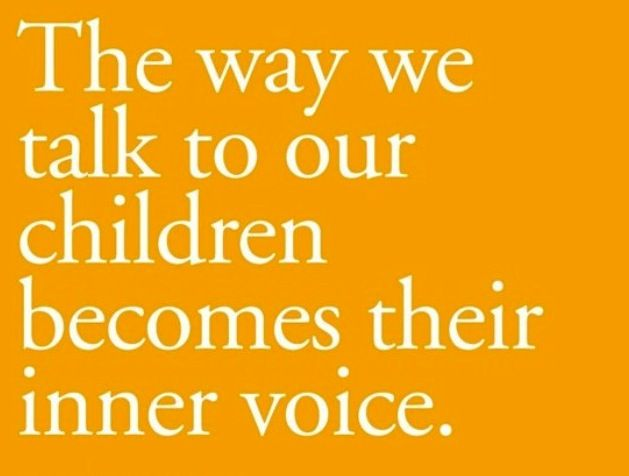 motivational quotes on parenthood (5)