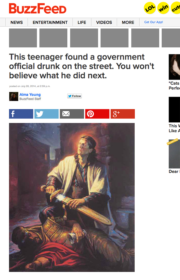 Buzzfeed and Mormons (6)
