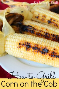 How-to-Grill-Corn-on-the-Cob1