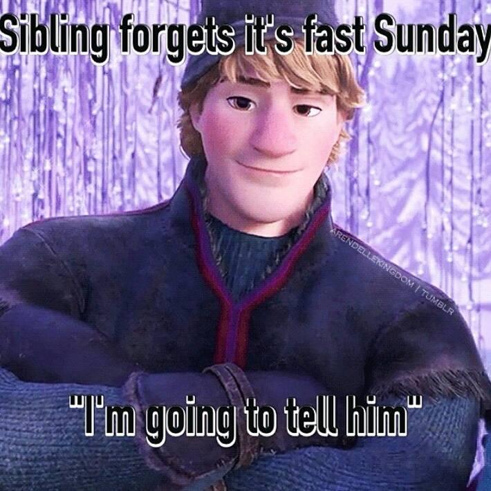 Mormon Memes (2)