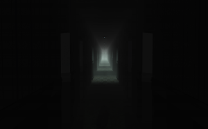 long_dark_hallway_v2_wip_by_spinagain