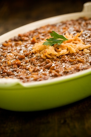 sue_and_glorias_baked_beans-291x437