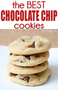 the-best-chocolate-chip-cookies