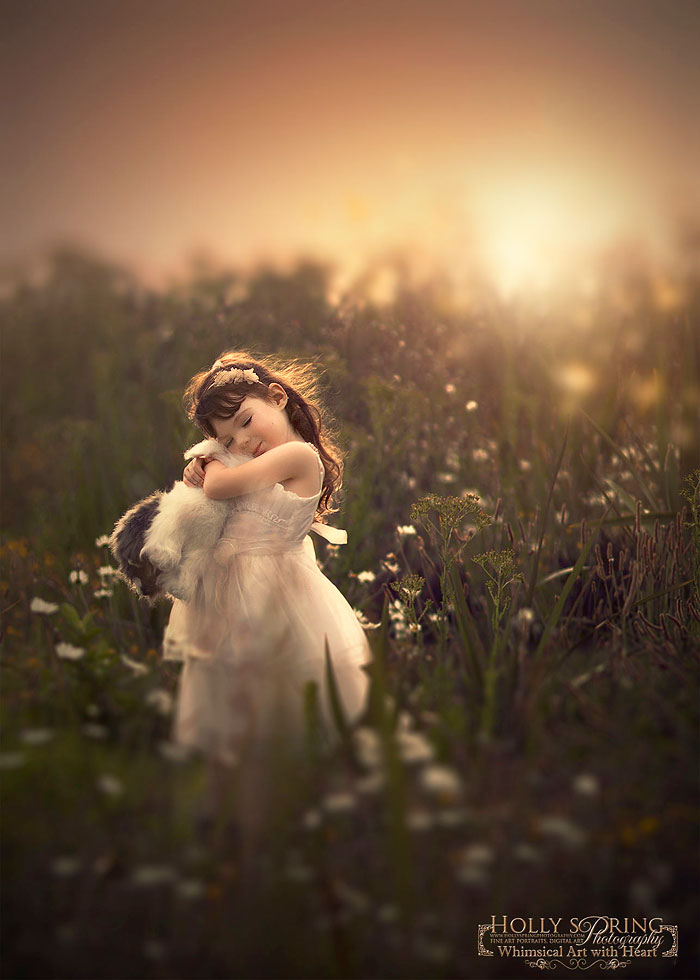children-photography-holly-spring-15