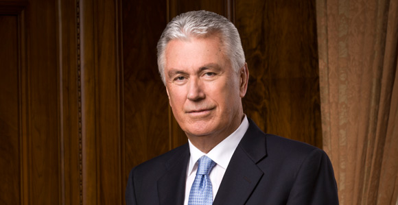 Uchtdorf-2013-Devotional-announcement-580