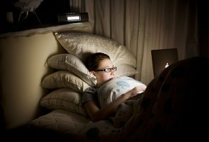 getty_rm_photo_of_teen_sitting_up_late_on_computer