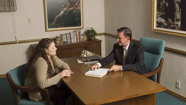 mormon-bishop-counseling-a-member