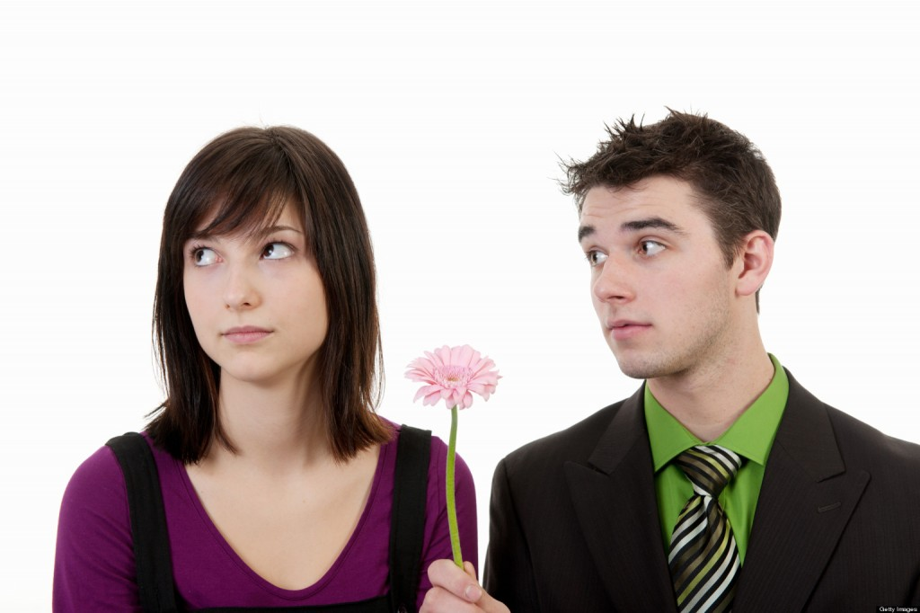 funny mormon dating stories So here are five fun facts about mormon dating that and i think it was truly the first time i realized that mormon dating i find it funny because my.
