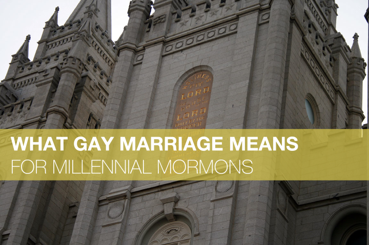 GAY-MARRIAGE-MILLENNIAL-MORMONS
