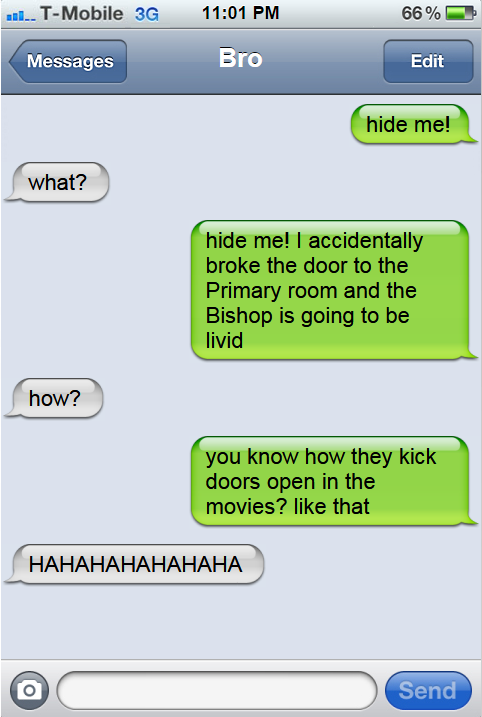 Mormon Texting Fails (3)