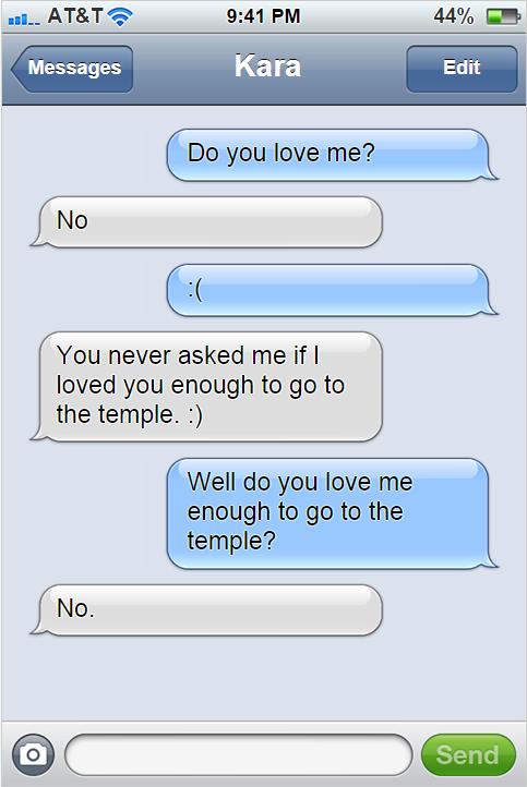 Mormon Texting Fails (4)