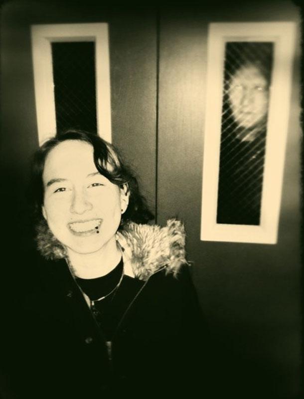 Scary Photo Bombs (4)