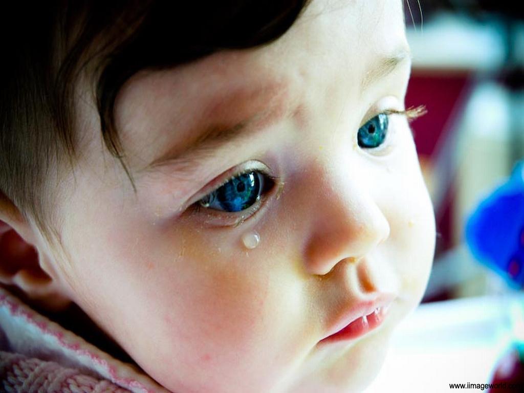 baby-girl-crying-sad-face_077740