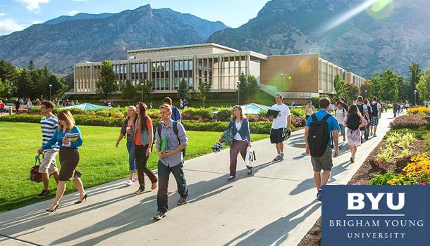 brigham-young-university-rollins-center-for-etrepreneurship-technology