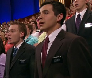 david-archuleta-general-conference-march-31-2012