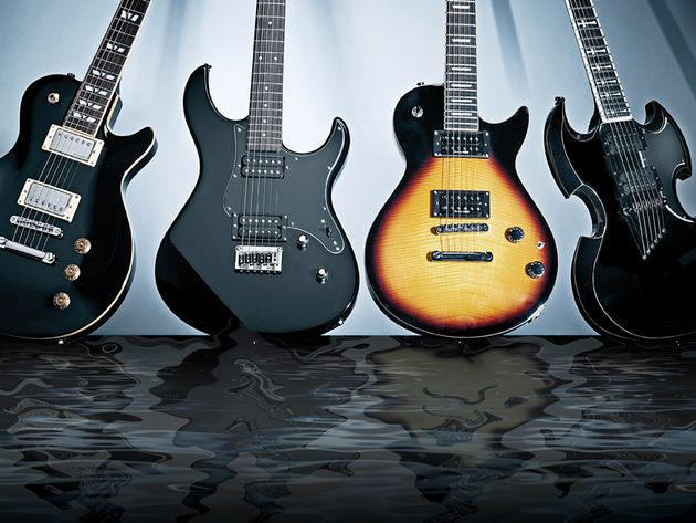 guitars-under-main-630-80