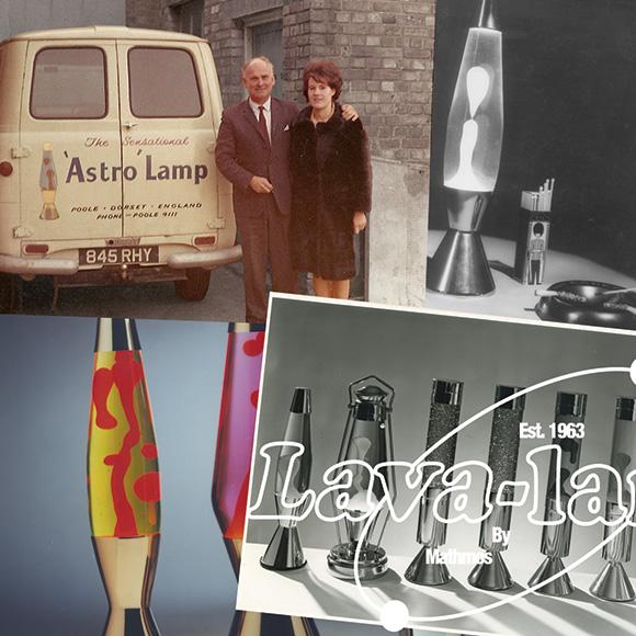 mathmos_lava_lamp_1963_vintage