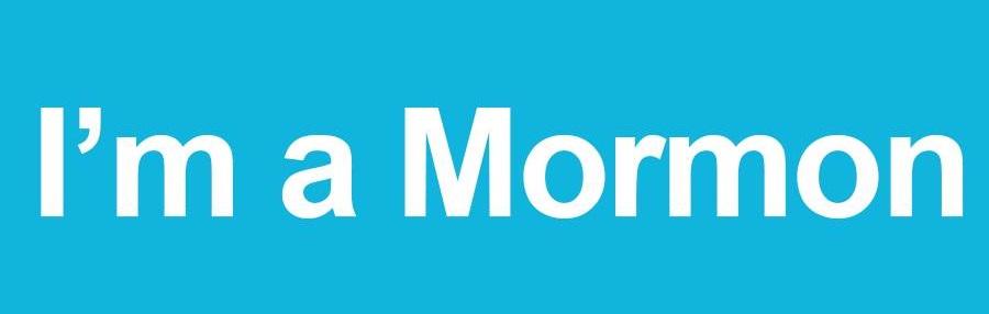 mormon-4