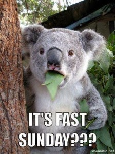 mormon-meme-lds-fast-sunday