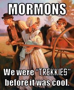 mormonmemes3