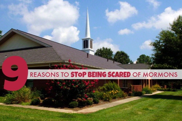 stop-being-scared-of-mormons